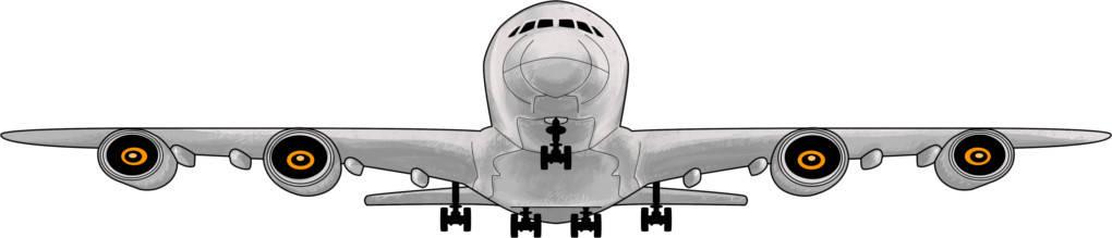 Flugzeug_frontal.jpg