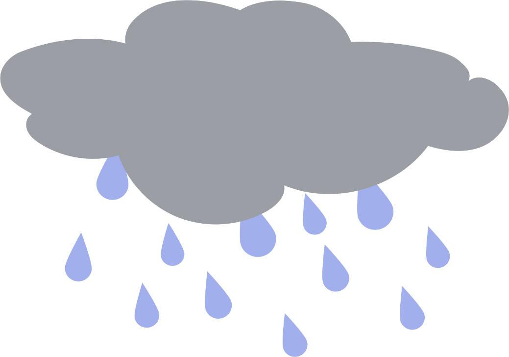 Wettersymbol_regen.ai.jpg