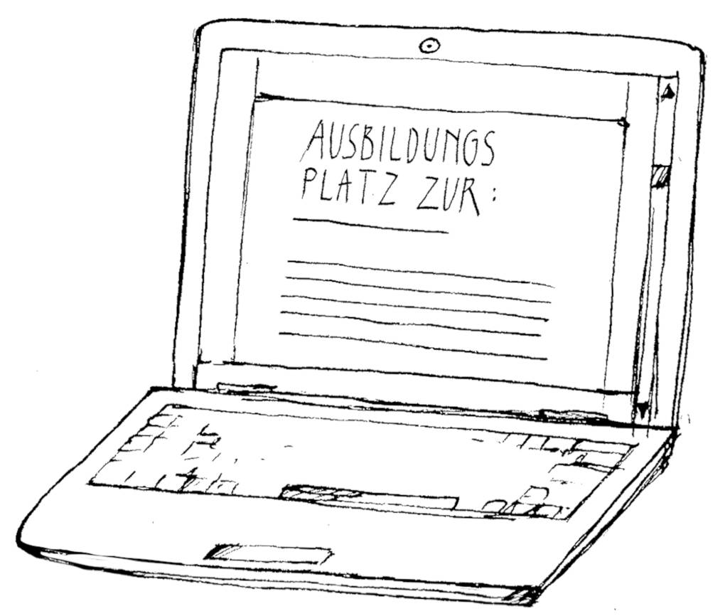 Laptop(1).jpg