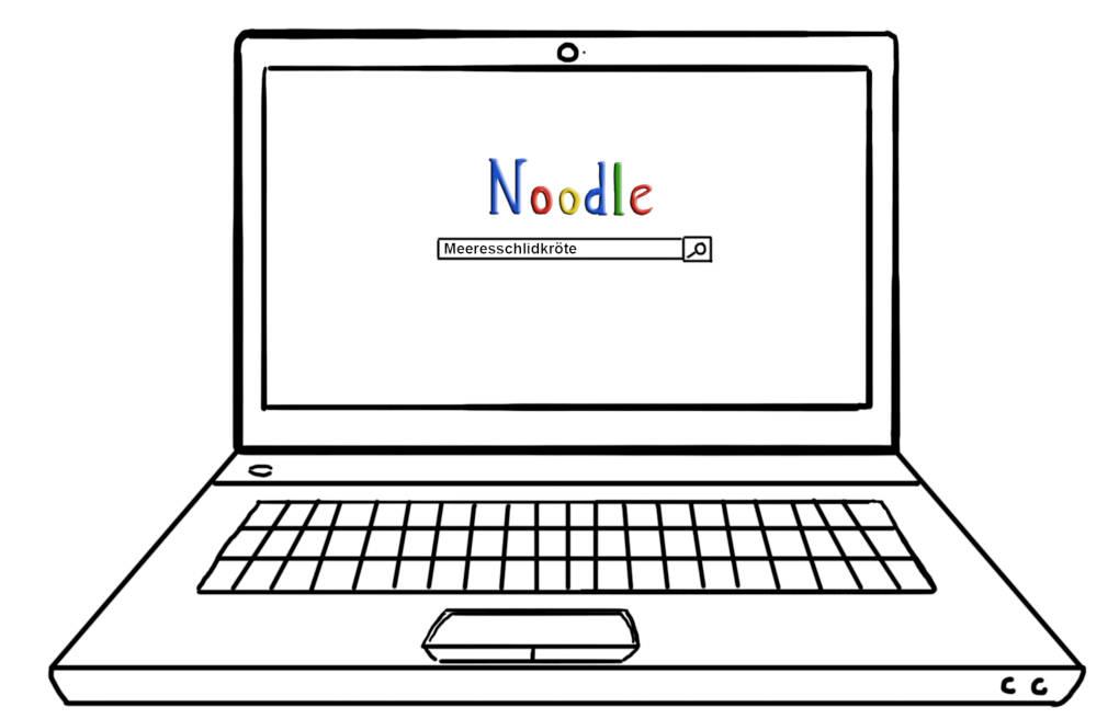 laptop(2).jpg