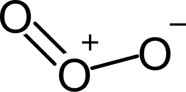 Lewis-Formeln – Moleküldarstellungen online lernen!