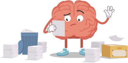 23007_Oranizing_Brain.jpg