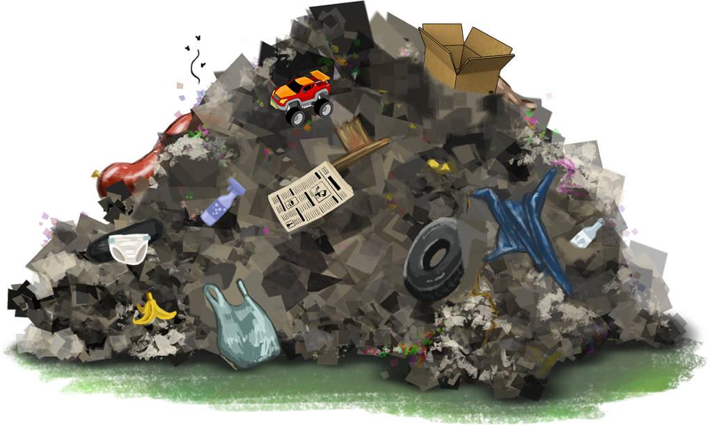 Müll_Hotspots_aus.jpg
