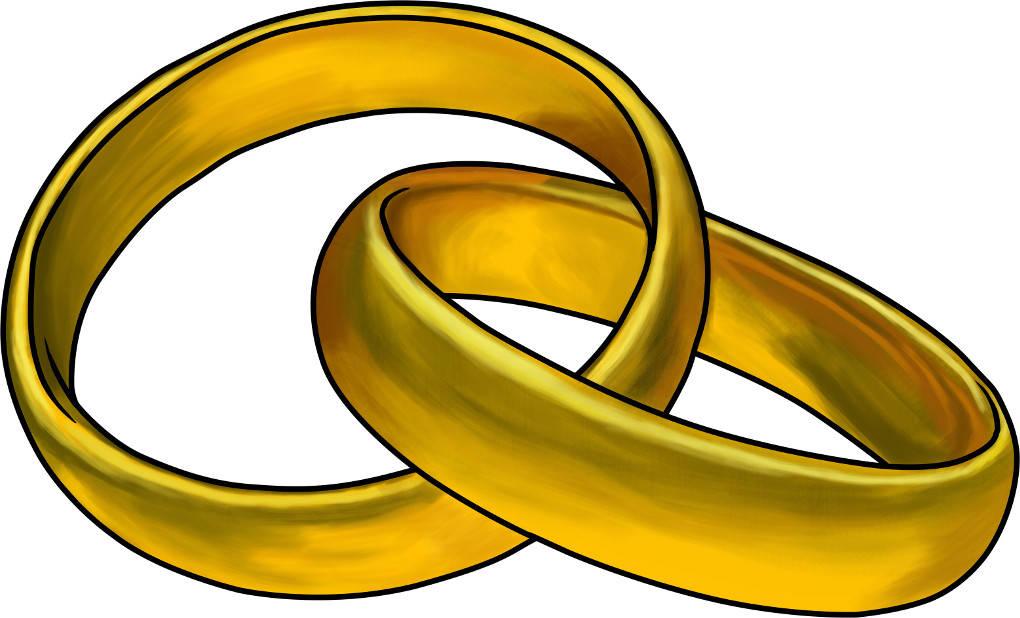 mariage_pour_tous.jpg