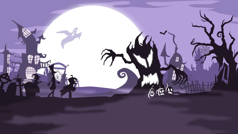 Halloween_Scene.png