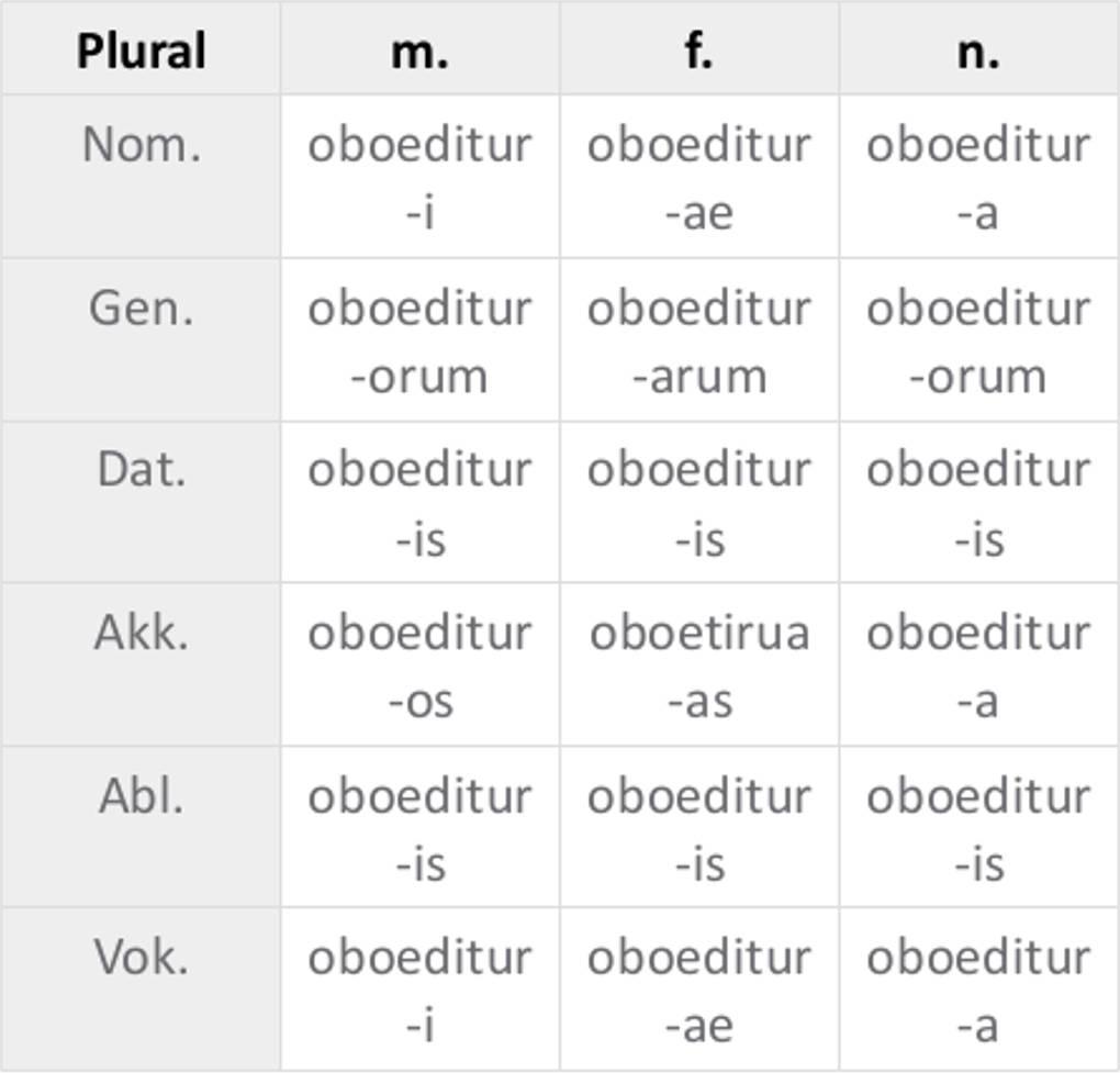 PFA_Plural.jpg