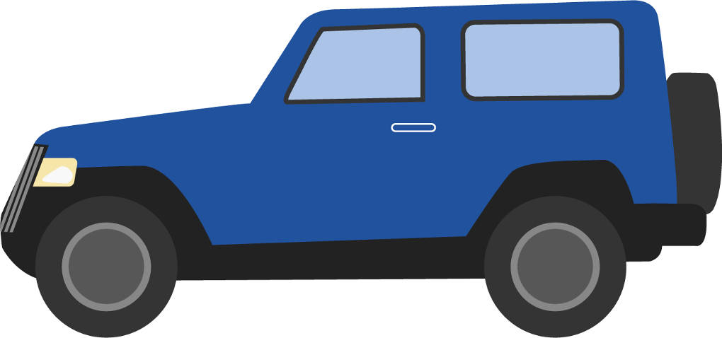 Spielzeugauto-01.jpg