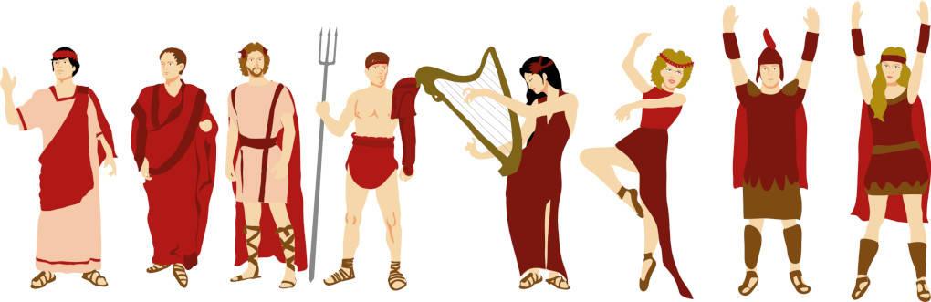alle_römischer.jpg