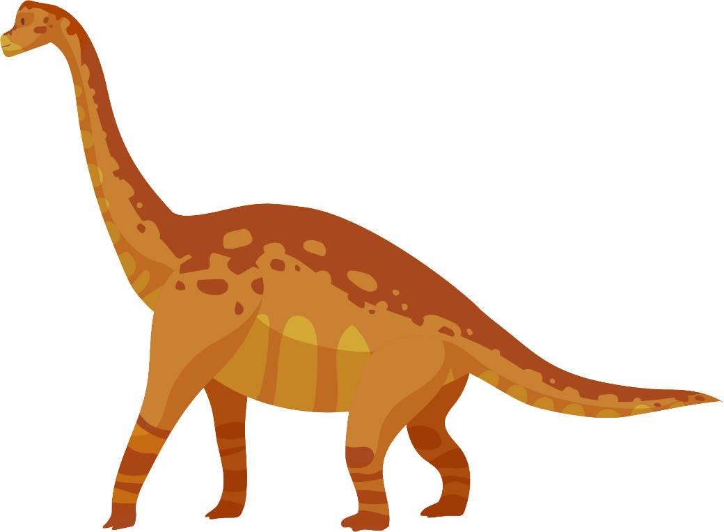 20343_Brachiosaurus.ai.jpg