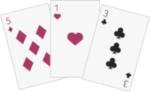 Spielkarten.png