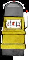 Spielautomat.png