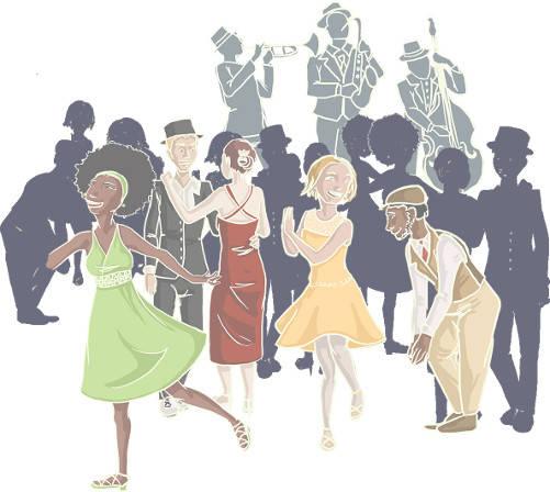 Jazzszene