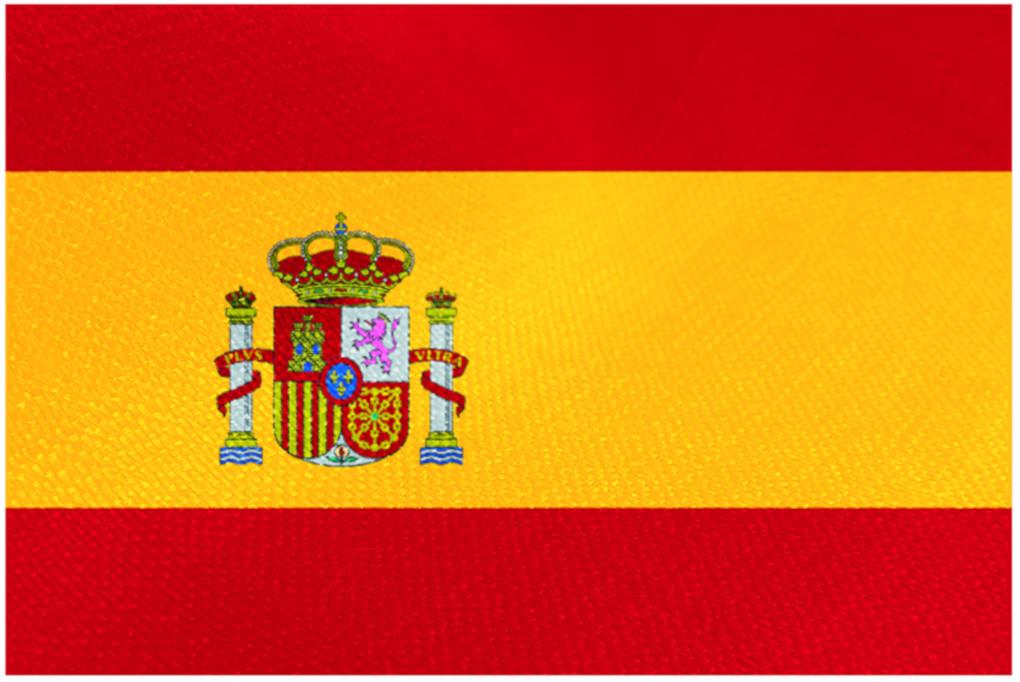 flagge_spanien.jpg