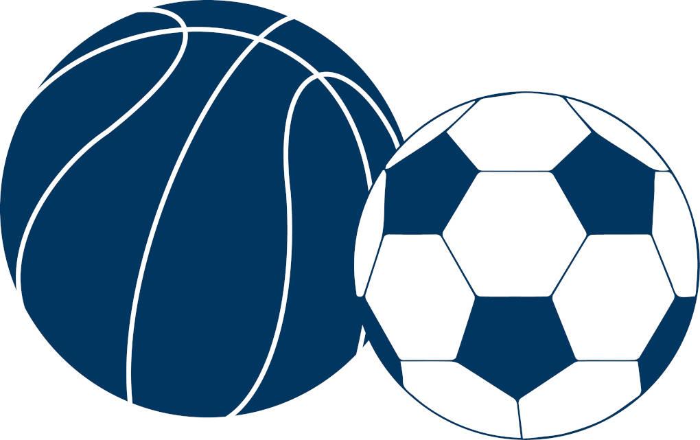basketball_fußball-01.jpg
