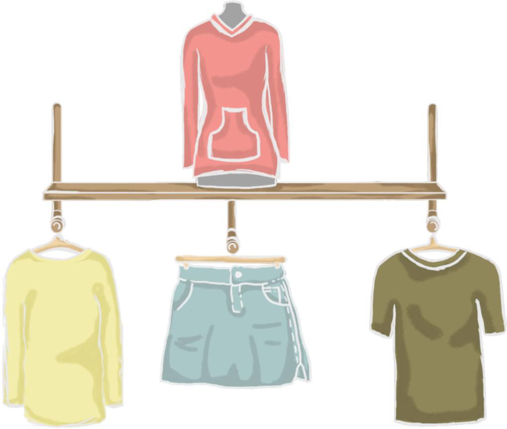Kleiderständer.jpg