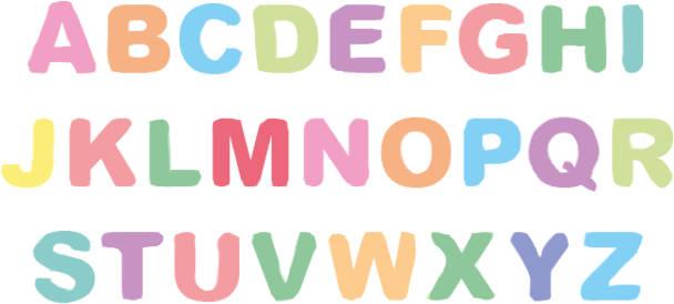 Alphabet_Grundschule.jpg