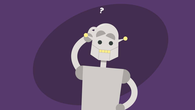 Roboter_verwirrt.png