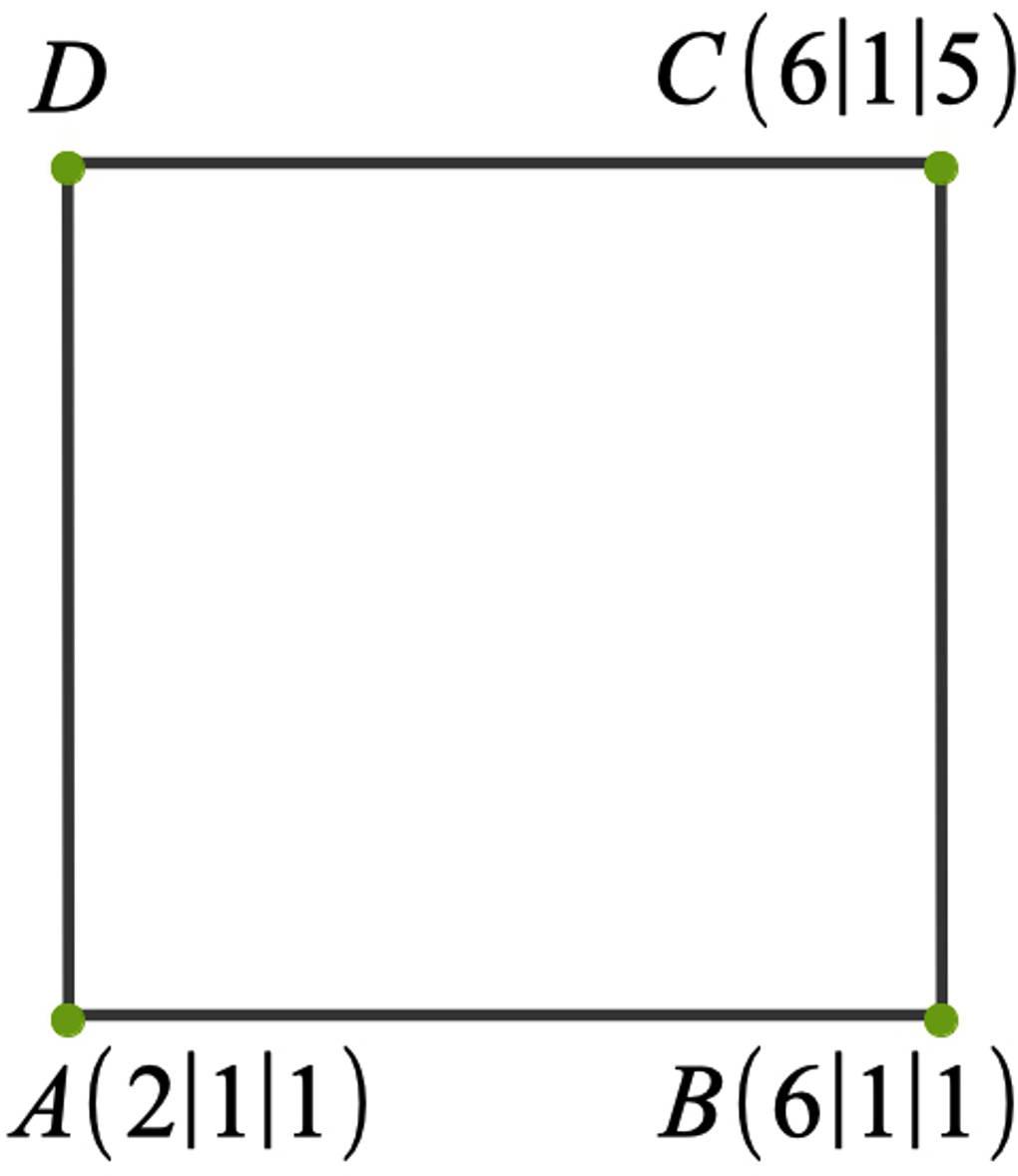 1159_Quadrat.jpg