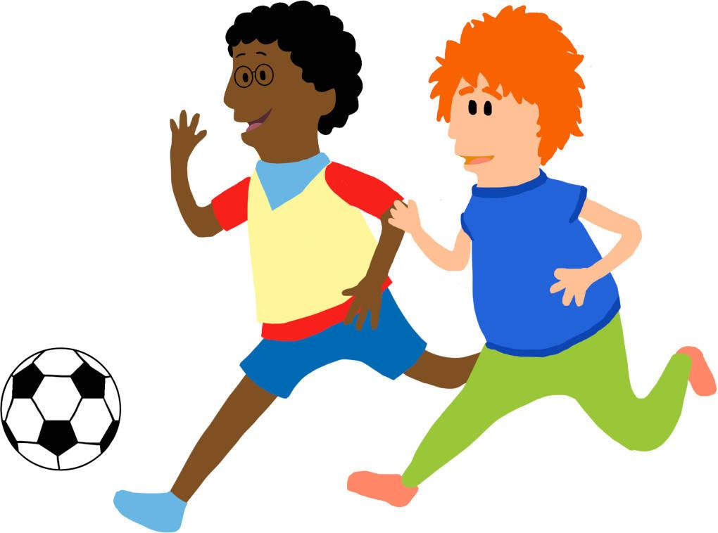 Jungen_spielen_Fußball.jpeg