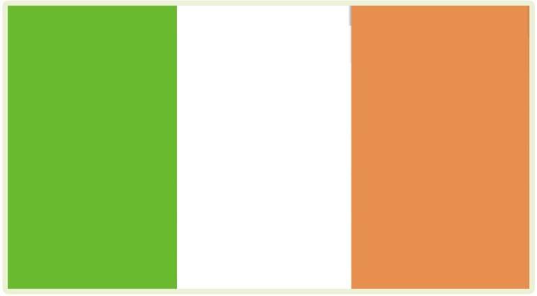 Flagge_Irland.jpg