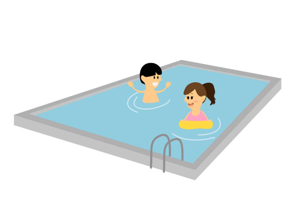 à_la_piscine.jpg