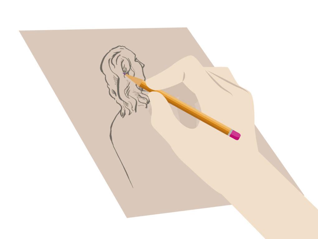 10634_Hand_zeichnet.jpeg