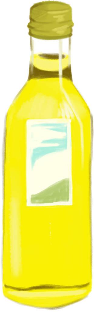 Sonnenblumenöl.jpg