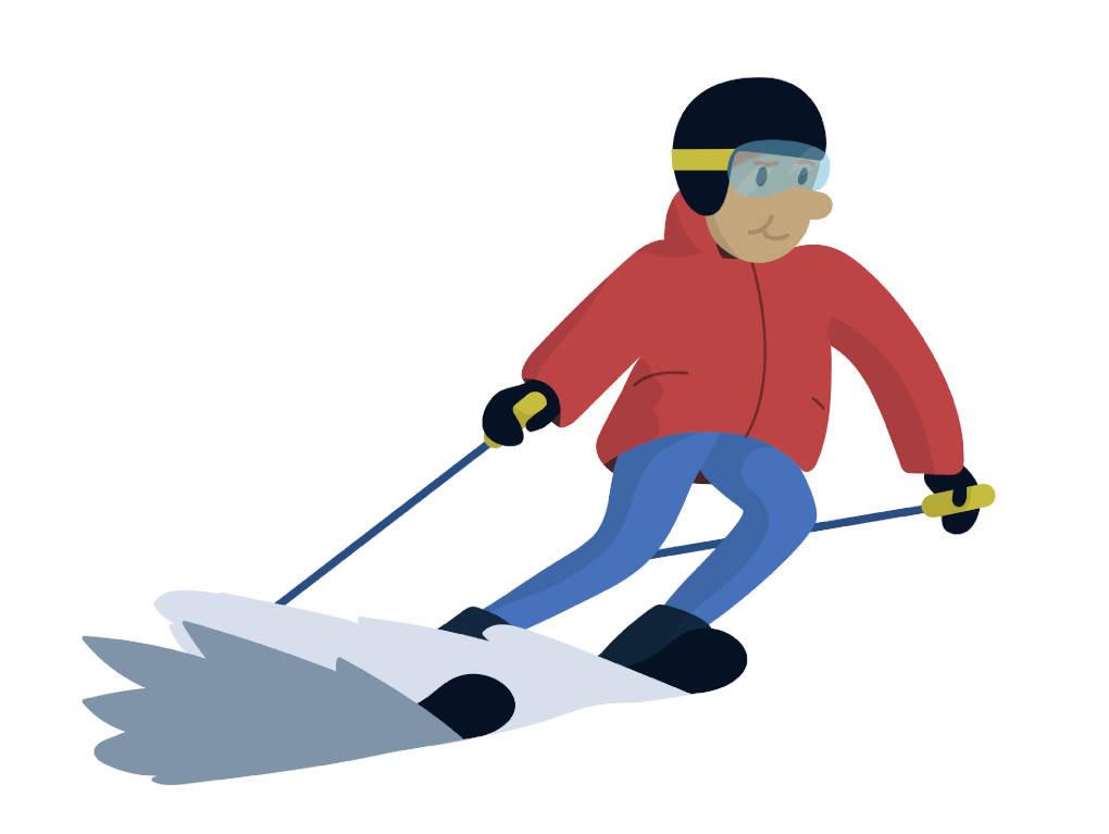 Skifahrer_1_(1).jpg