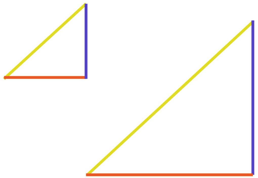 1130_ähnliche_Dreiecke.jpg