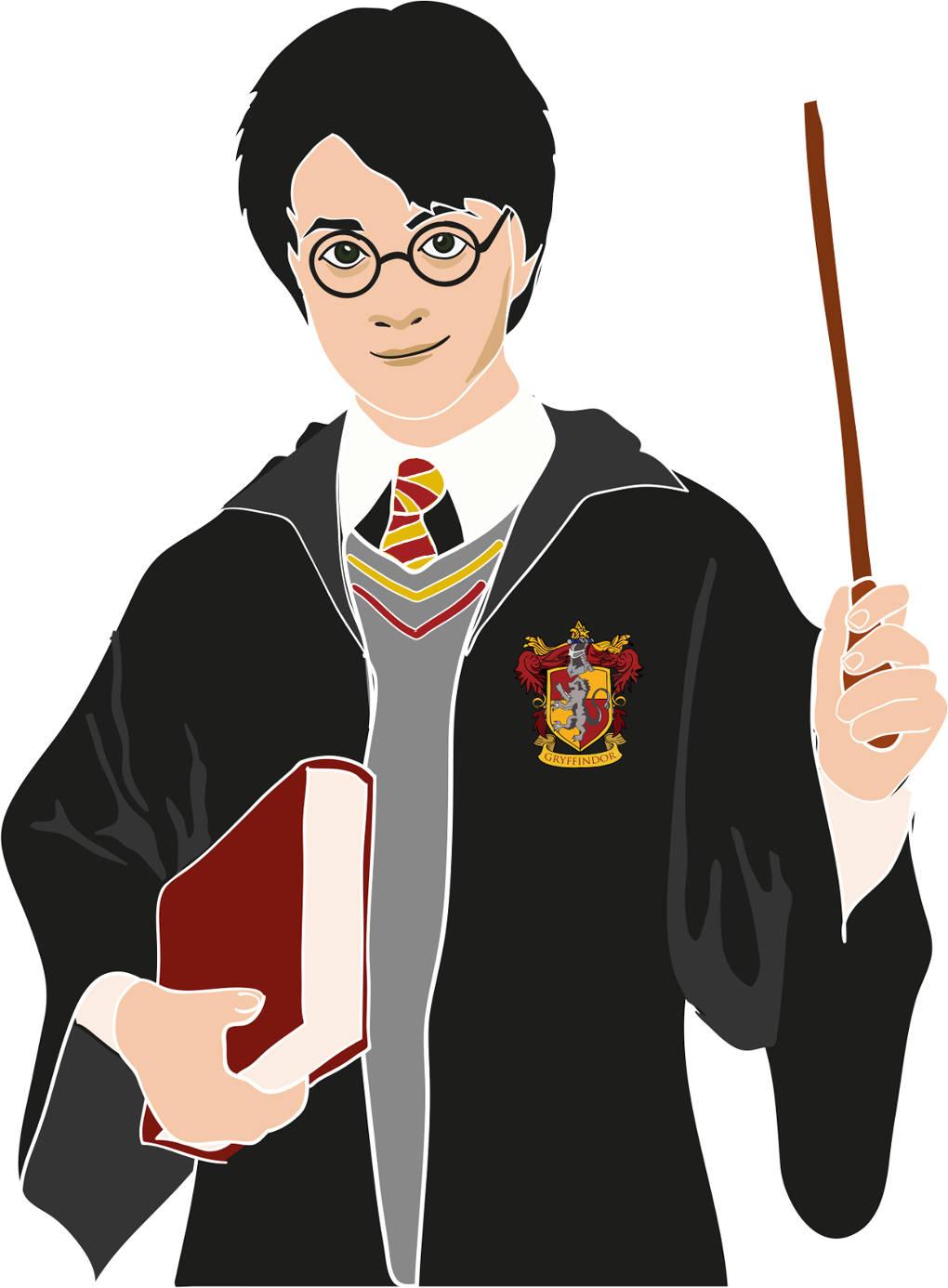 Harry_Potter.jpg