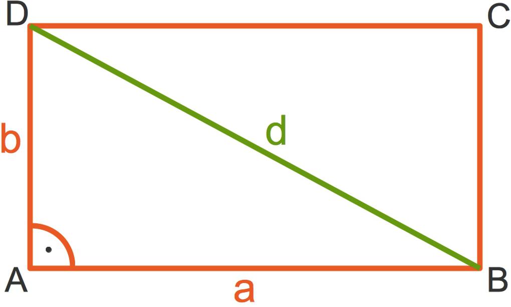 3016_Rechteck_Diagonale.jpg