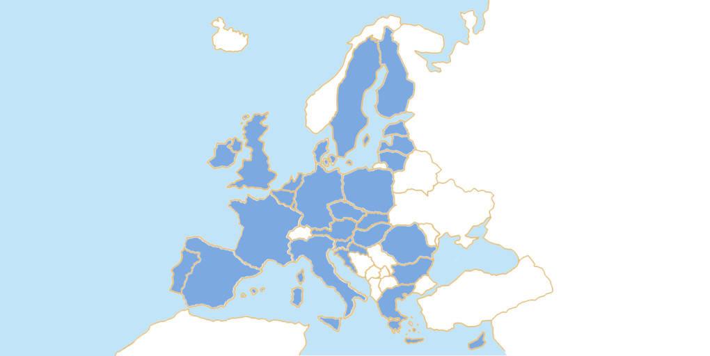 BILD_EUROPA.jpg