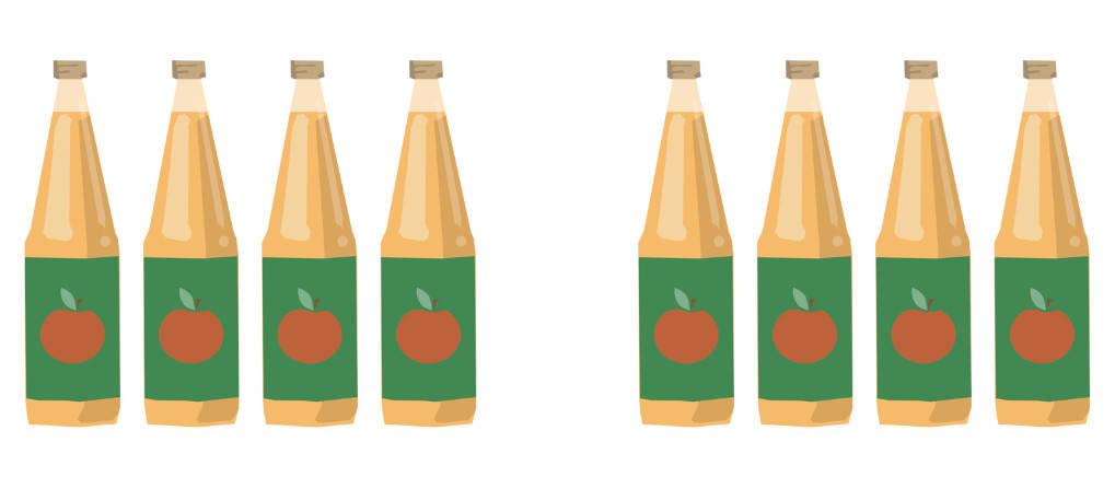 Apfelsaftflaschen.jpg