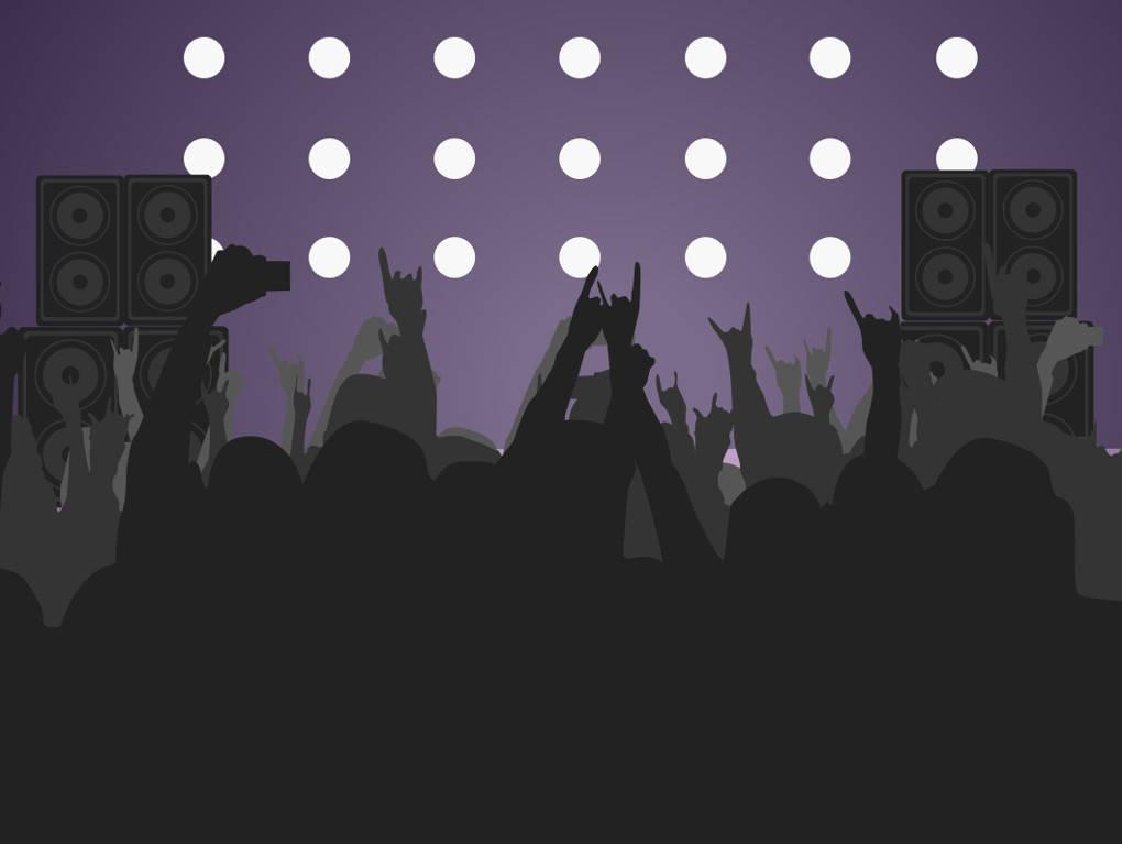 un_concert.jpg