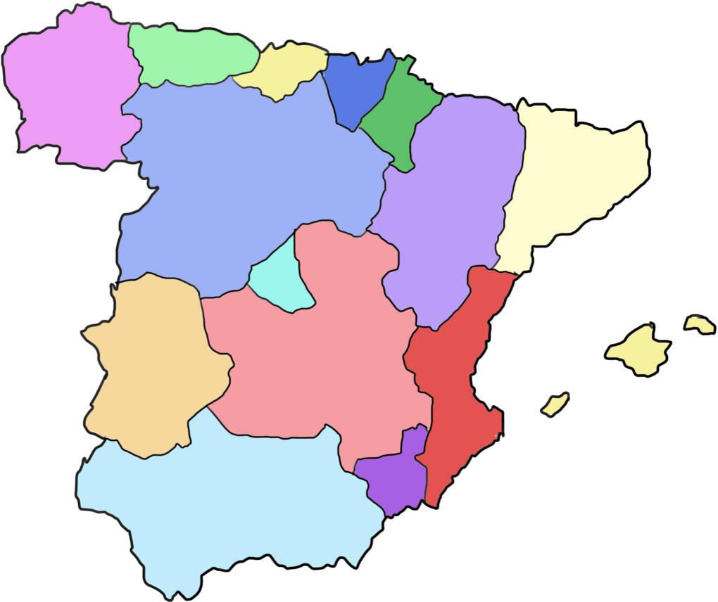 Spanien_Karte.jpg