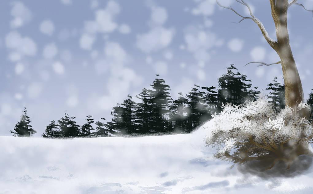 l'hiver.jpg