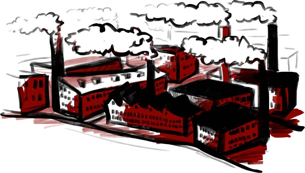 Industrialisierung.jpg