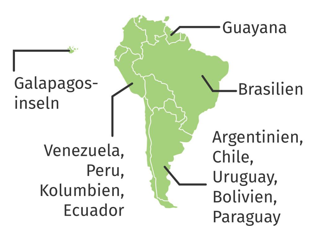 Südamerika.jpg