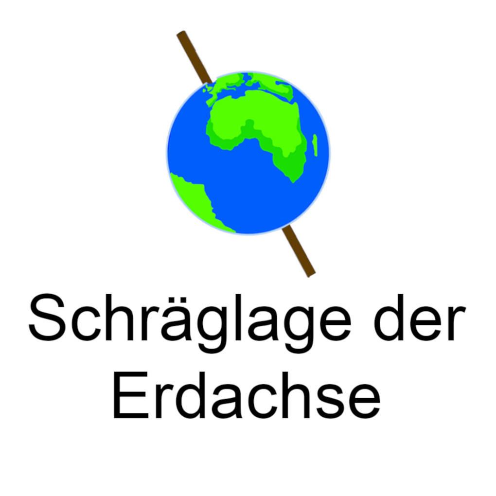 BILD_Schräglage_der_Erdachse.jpg