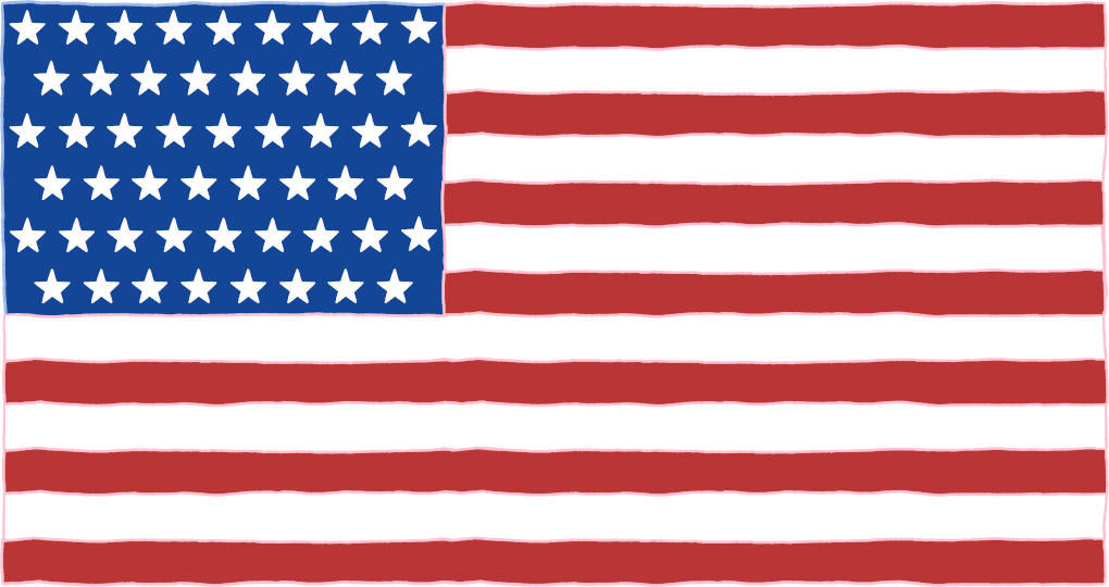 amerikanische_Flagge.jpeg