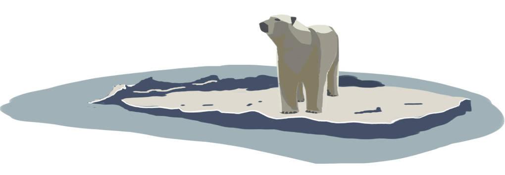 Eisbär_auf_Eisscholle.jpg