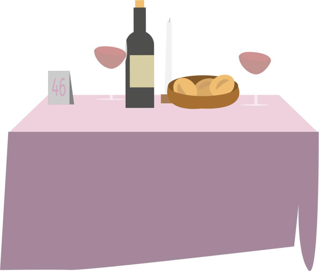 Tisch-gedeckt.jpg