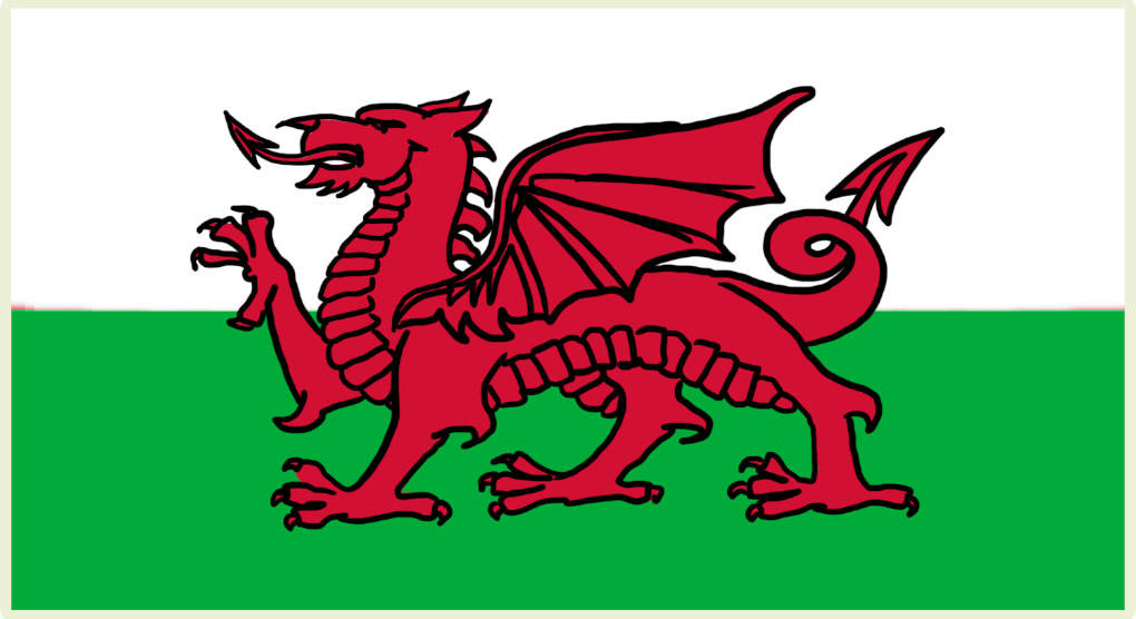 Flagge_Wales.jpg