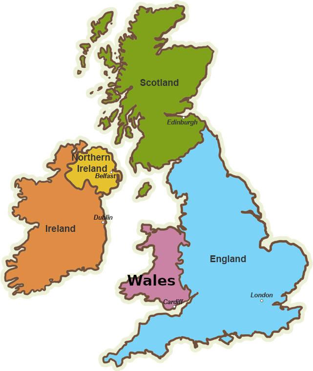 UK_Map1.jpg