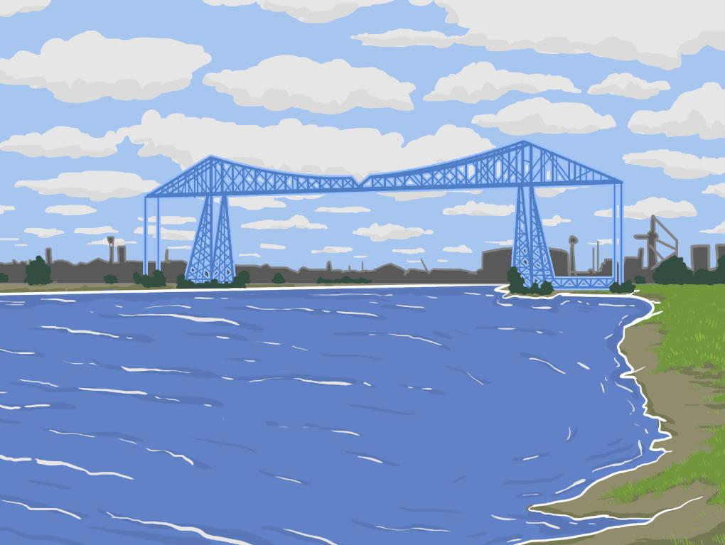 Transporter_Bridge.jpg