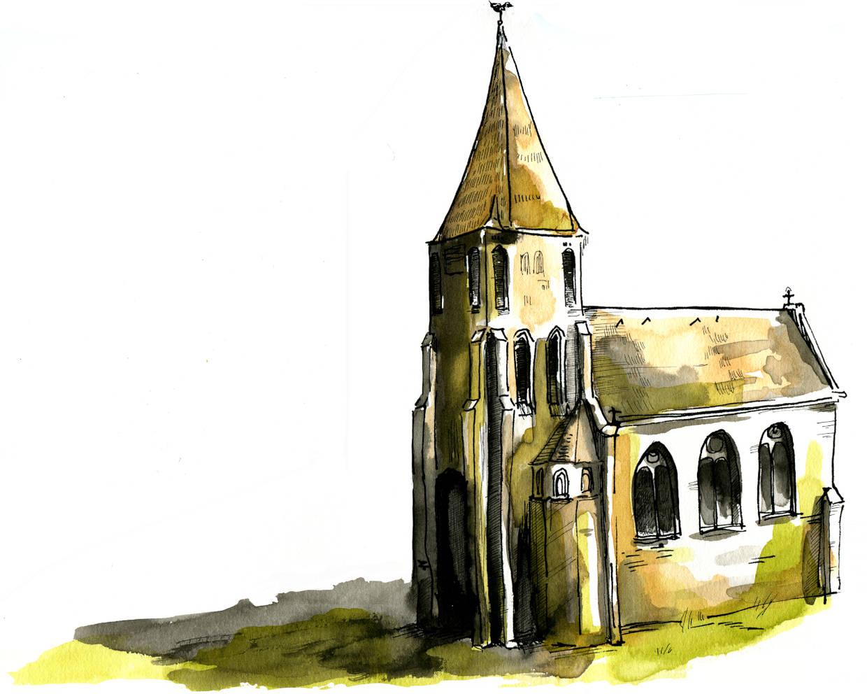 Kirche-300.jpg