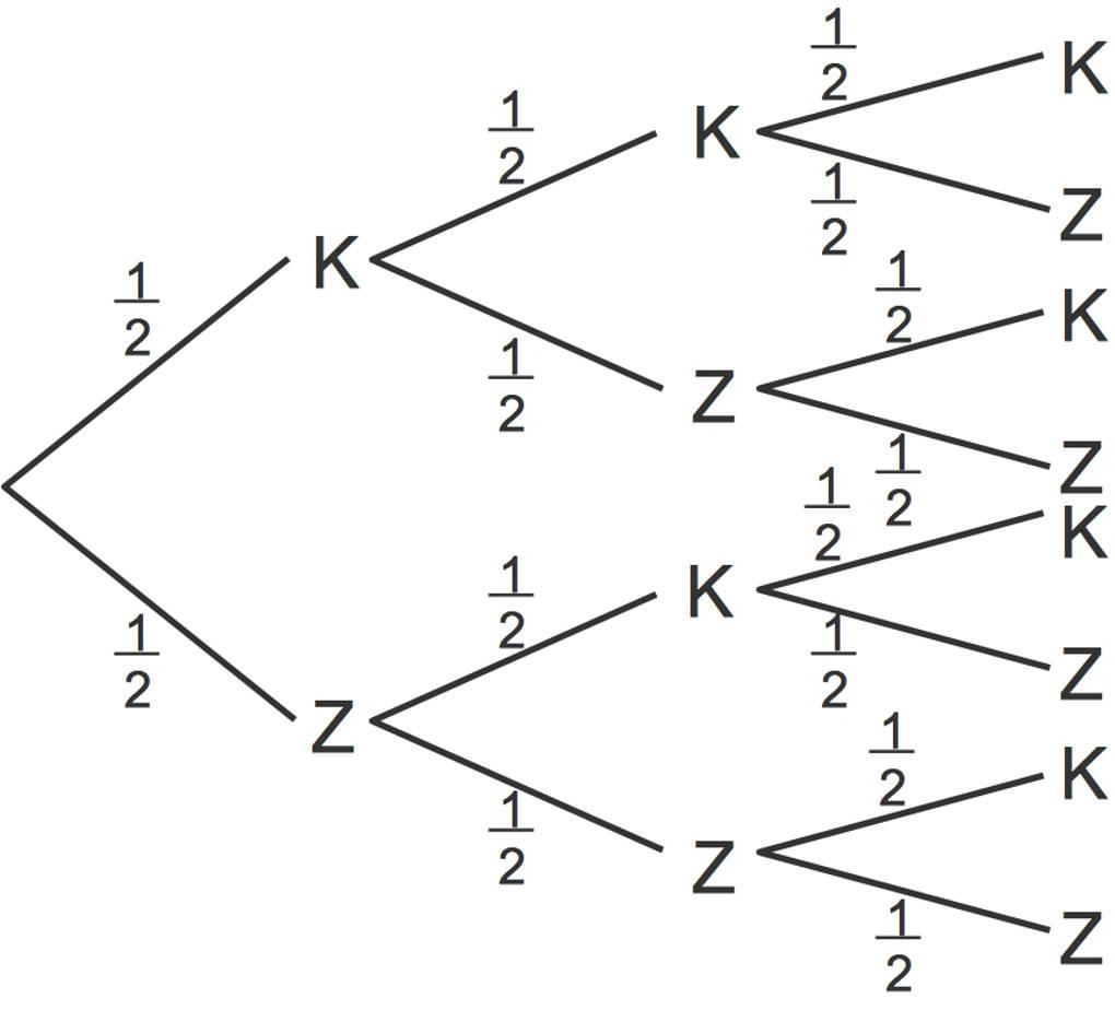19754_Baumdiagramm_Münzwurf.jpg