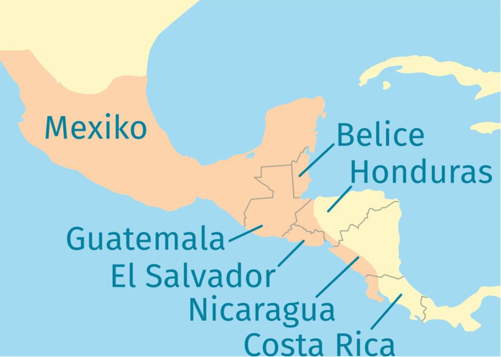 Mesoamerika.jpg