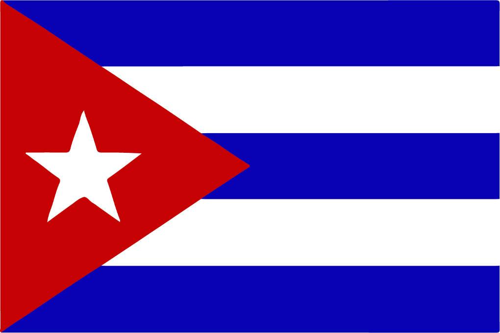 Flagge_Kuba.jpg