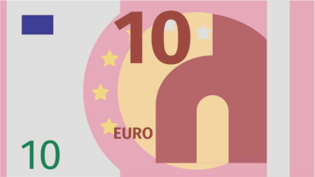 10_euro.jpg